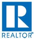 realtor_logo_s
