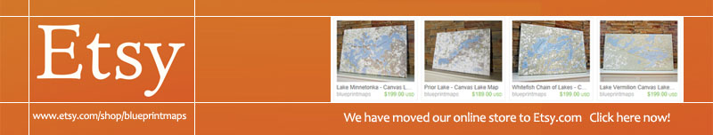 Click this banner to browse our online store