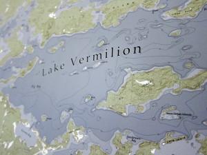 Vermilion5