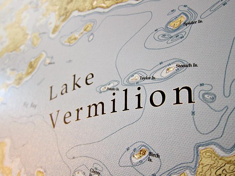 Vermilion_Detail